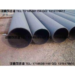 火电厂高磨损物料输送用陶瓷复合管