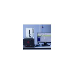 美国QVI FlexGauge-T16柔性测量三坐标