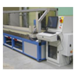 美国QVI C-100全自动系列超高性能三坐标