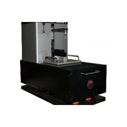 美国QVI FlexPoint 111小型高精密全自动三坐标