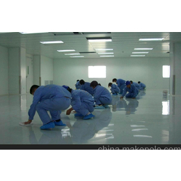 哈尔滨清洁公司 清洁公司 达新清洁