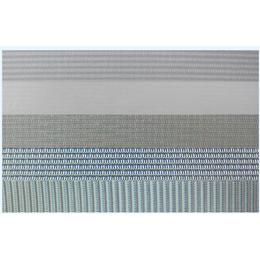 供应过滤粉末标准五层烧结网耐酸耐碱耐高温