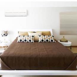 江西东芝空调 挂壁式家用中央空调 豪华定制