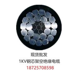 低压架空线 秀山架空线 重庆众鑫电缆有限公司