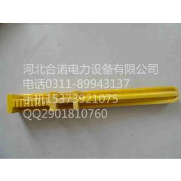 合诺玻璃钢电缆支架规格齐全可定制