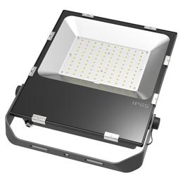 180w LED投光灯