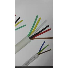 广州南洋电缆 控制电缆 屏蔽电缆  KVVP