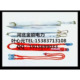 吉林省四平市冲天牛JN-AQD安全带厂家的产品介绍