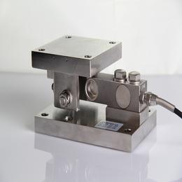 河南郑州不锈钢反应釜称重传感器模块生产厂家质量无忧