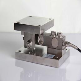 沧州机械防水设备称重传感器称重模块厂家质量售后保障