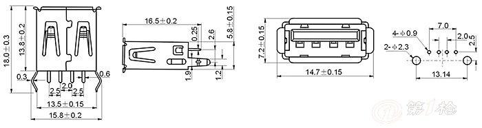 电路 电路图 电子 原理图 700_186