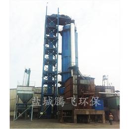 工业烘干机厂家-立式烘干机主要应用哪家专业达标-干燥设备