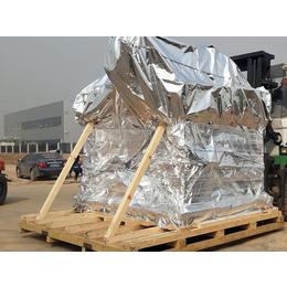 深圳鑫明通提供设备包装服务