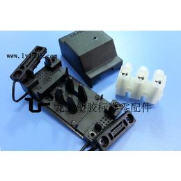 东莞龙三大量供应三位双压接线盒质优价廉的好产品
