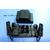 东莞龙三大量供应三位双压接线盒质优价廉的好产品缩略图4
