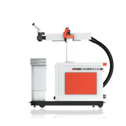 OR-Laser激光器