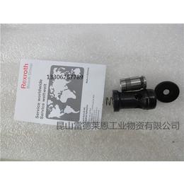 力士乐插装式单向阀M-SR10KE05-1X