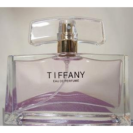 法国原装进口卡罗兰系列爱法贝N°1女士香水50ml缩略图
