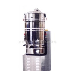 ****销售 质量可靠 瑞迪YCD-1.5静音吸尘机