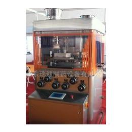 长期销售 规格齐全 HZP旋转式压片机