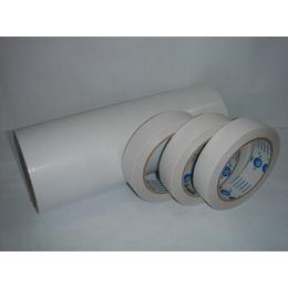 高粘棉纸双面胶 强力棉纸双面胶