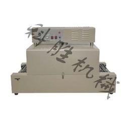 晋城科胜4035收缩机丨碗秃封切收缩机