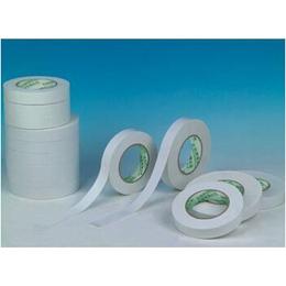 水性棉纸双面胶带 水性双面胶
