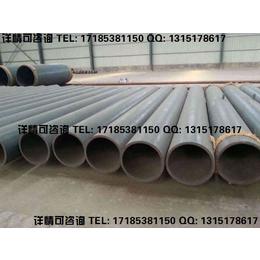 火力发电厂水质流体输送用陶瓷复合管