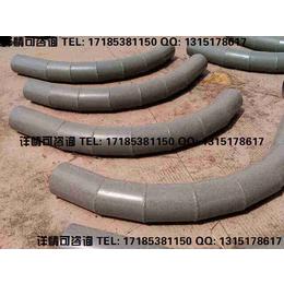 贴片陶瓷复合管行业标准