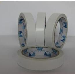 供应茗超OPP透明双面胶 透明BOPP双面胶