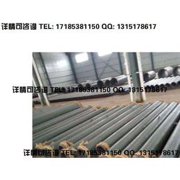 陶瓷复合管使用方法产品结构
