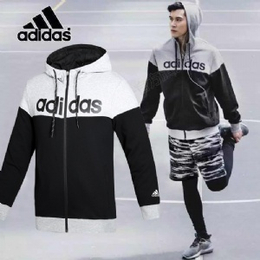 2017春季一件代发猎奇服饰品牌定制卫衣明星同款休闲套装卫衣
