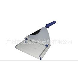 厂家直销批发辽亮LL-420修边刀、切纸刀专营