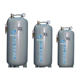 供应液化气设备合成液化气原料高能民用液化气加工加盟