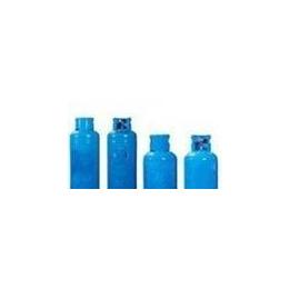 供应液化气合成液化气高能合成液化气价格高能液化气生产厂