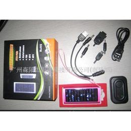 供应<em>太阳能</em><em>手机充电器</em>(图)