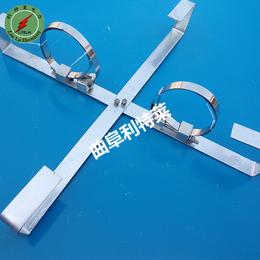 长期供应光缆用余缆架  电力器材