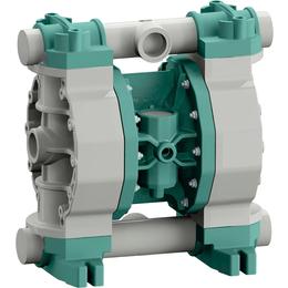 ARGAL隔膜泵
