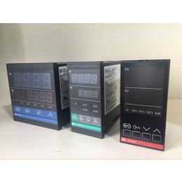 原装日本理化RKC温控器CH402智能温控表质保一年
