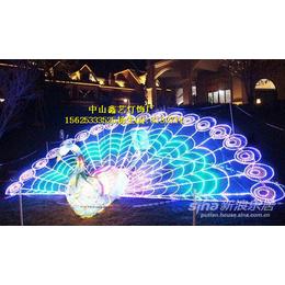 led滴塑动物造型灯_led滴塑动物造型灯价格