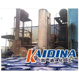 导热油定型机清洗剂_凯迪化工KD-L312厂家直销