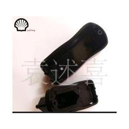 欧规<em>手机充电器</em>外壳 广州番禺 注塑<em>加工</em> 塑料外壳