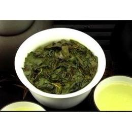 秋茶/清香型本山/直销/安溪茶/货到付款250克90元起批