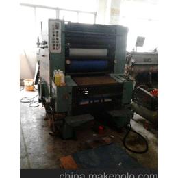 供应罗兰720罗兰单色印刷机
