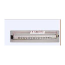 防静电离子风棒,可定做各种长度,静电发生器
