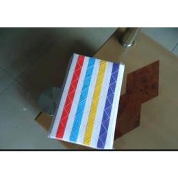 供应生产相角,相角贴,角贴,贴纸,PVC角贴