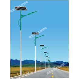 亚黎太阳能路灯厂、南昌太阳能路灯厂、九江太阳能路灯