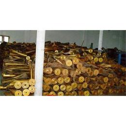 鑫浩物资回收(图),废铜回收,废铜