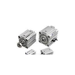 供应特价金器气缸MCJA-11-20-30-M