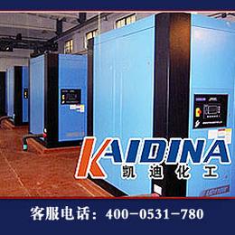 空压机积碳清洗剂_凯迪化工KD-L211批发